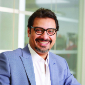 Denesh Bhabuta