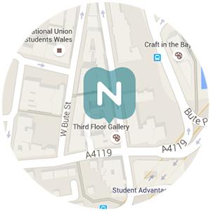 nominet-cardif-circle-map