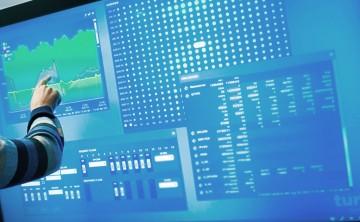 Turing_Screen