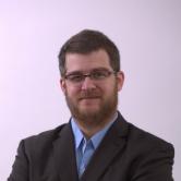 Volker Greimann