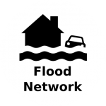 flood_network