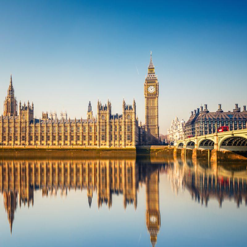 Image-of-Westminster.jpg