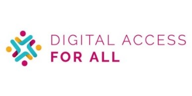 Digital access for all