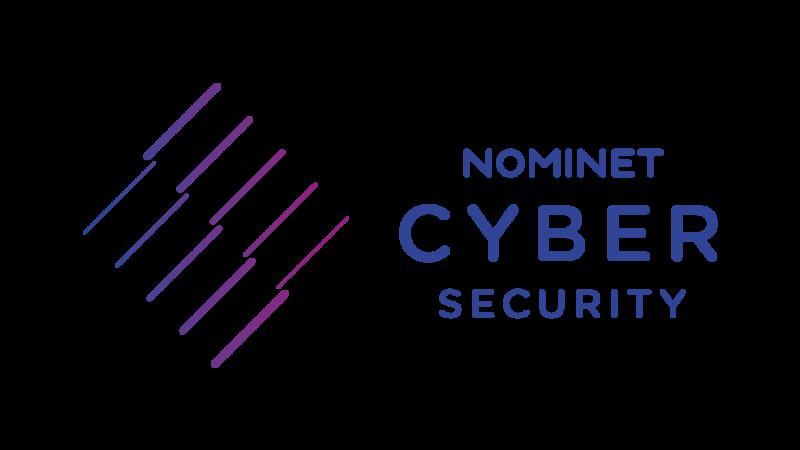 Cyber Security Logo