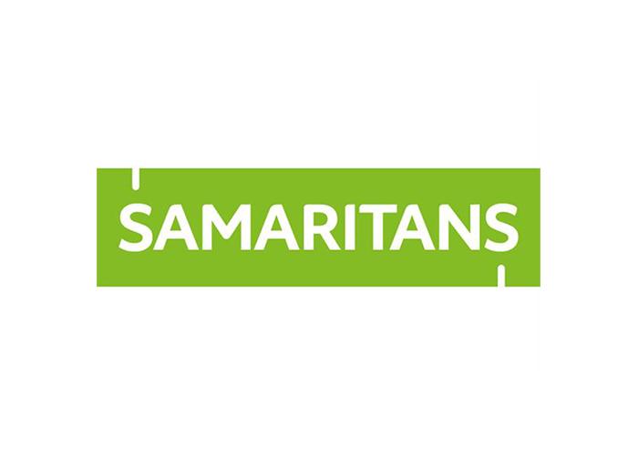 samatritans.png