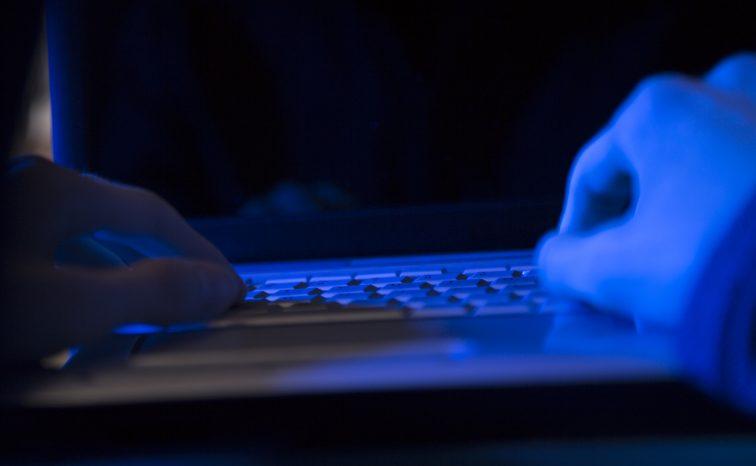 Law enforcement and Nominet thwart criminal activity online