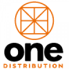 One Distribution Logo