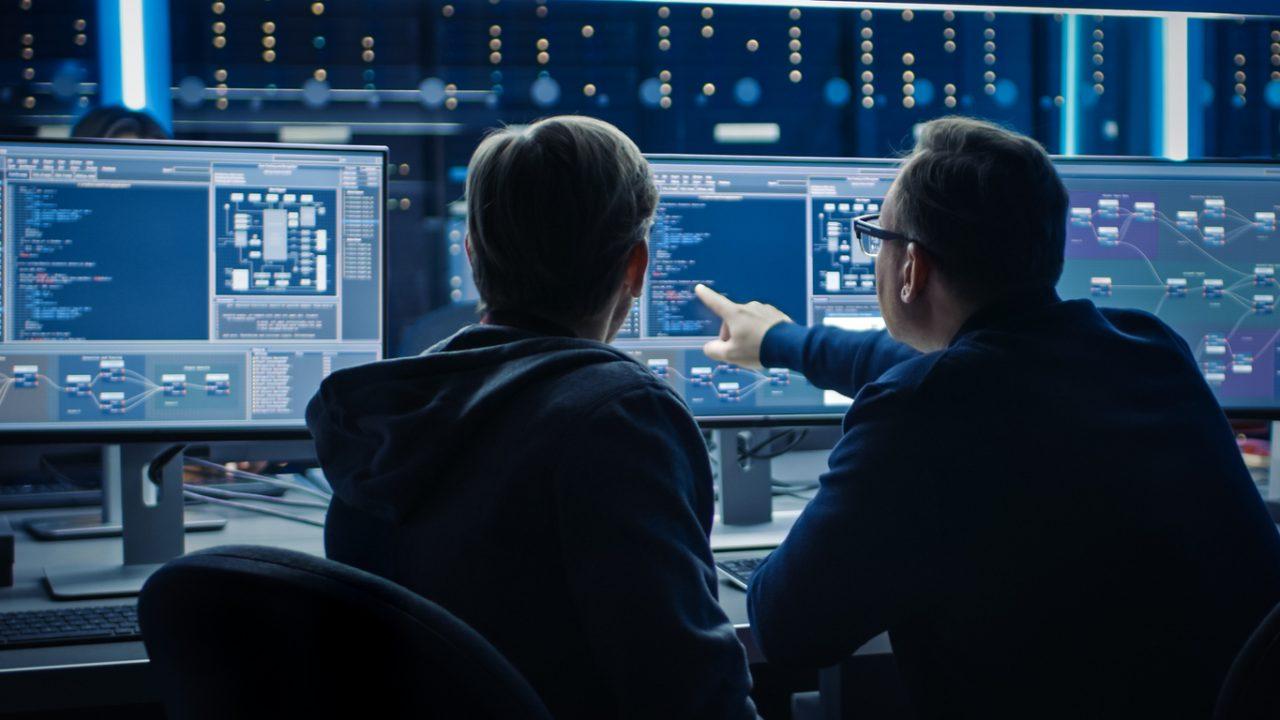 New Vulnerability Disclosure Programme