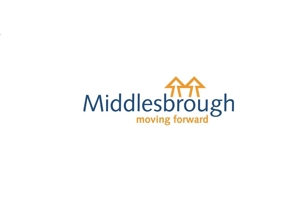 Middlesbrough-Council-logo_colour-web.jpg
