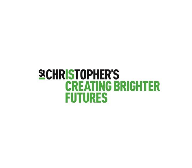 St-Christophers-Logo-cmyk-uncoated-5.jpg